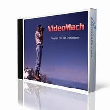 VideoMach 5.9.5 لتحويل مجموعة من الصور الى فيديو Videomach-5.9.5[1%